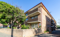 17/363-367 New Canterbury Road, Dulwich Hill