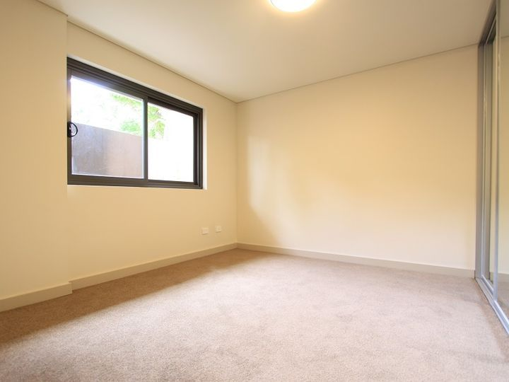 G06/1-15 West Street, Petersham NSW 2049