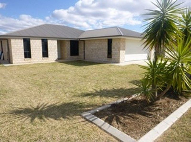 SOUGHT AFTER SOVEREIGN PARK ESTATE