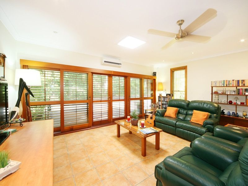 111 Wust Road, Doonan QLD 4562
