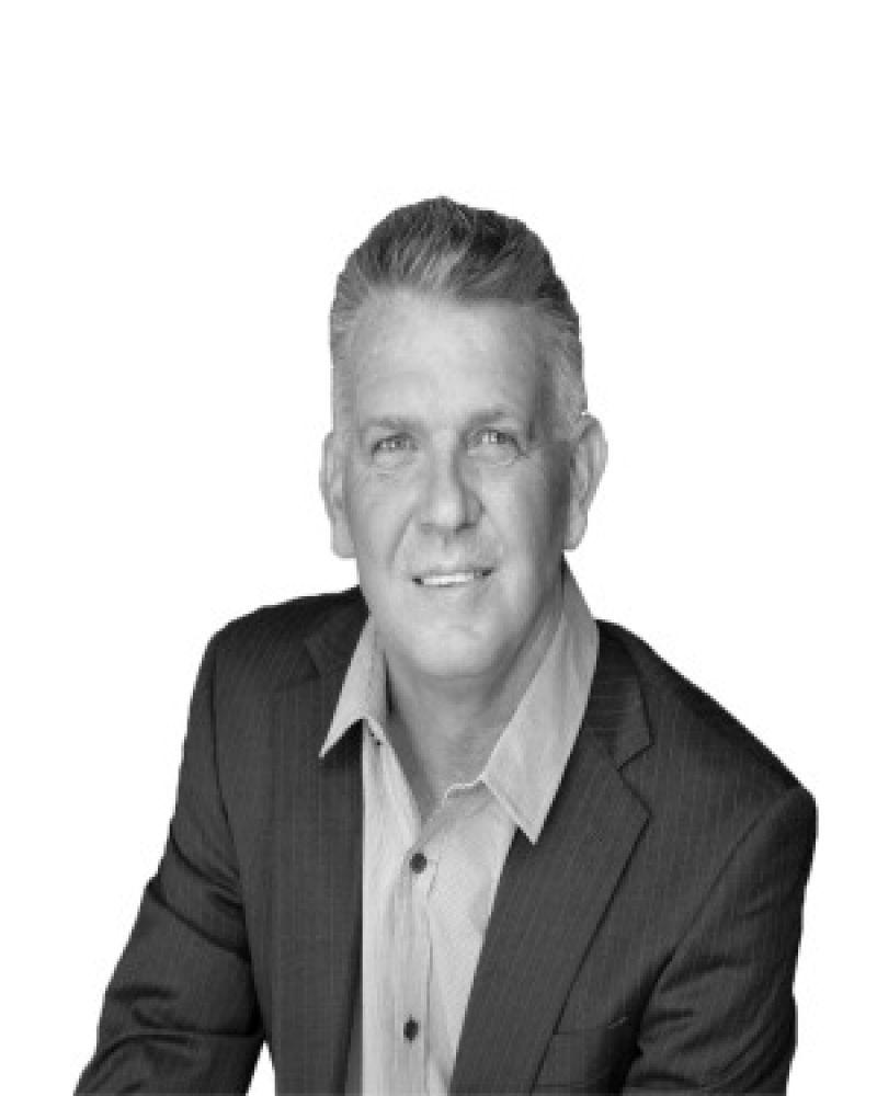 Warren Keys Real Estate Agent