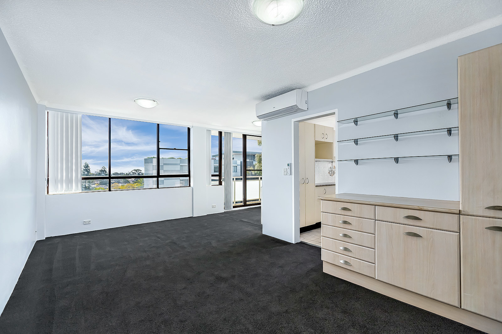 6A/294 Liverpool Road, Strathfield