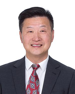 William Xue