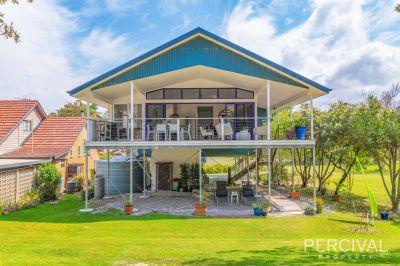 314 Plomer Road, Port Macquarie