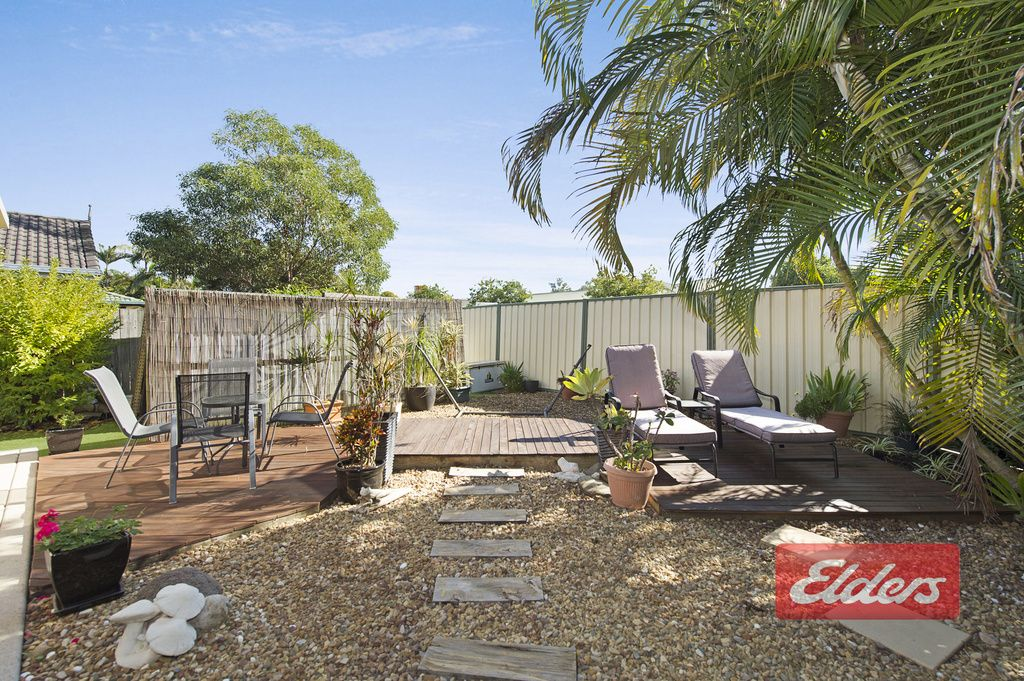 11 Buttercup Close, Meadowbrook