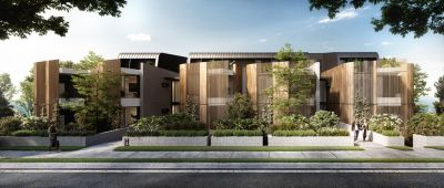 Arguably the Eastern Suburbs Most Exciting Development Approved Residential Development Site