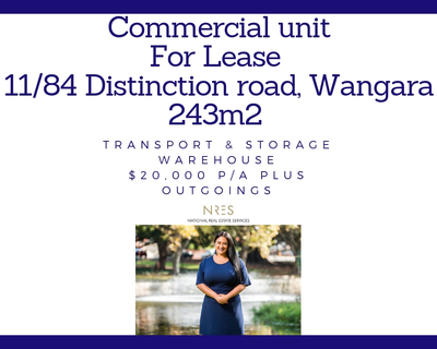 CENTRAL LOCATION AT A BARGAIN PRICE!