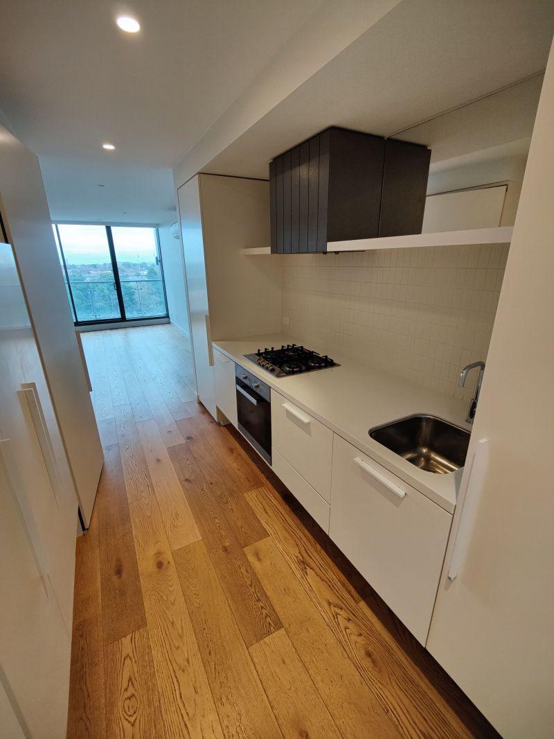 Private Rentals: 815/35 Albert Road, Melbourne, VIC 3004