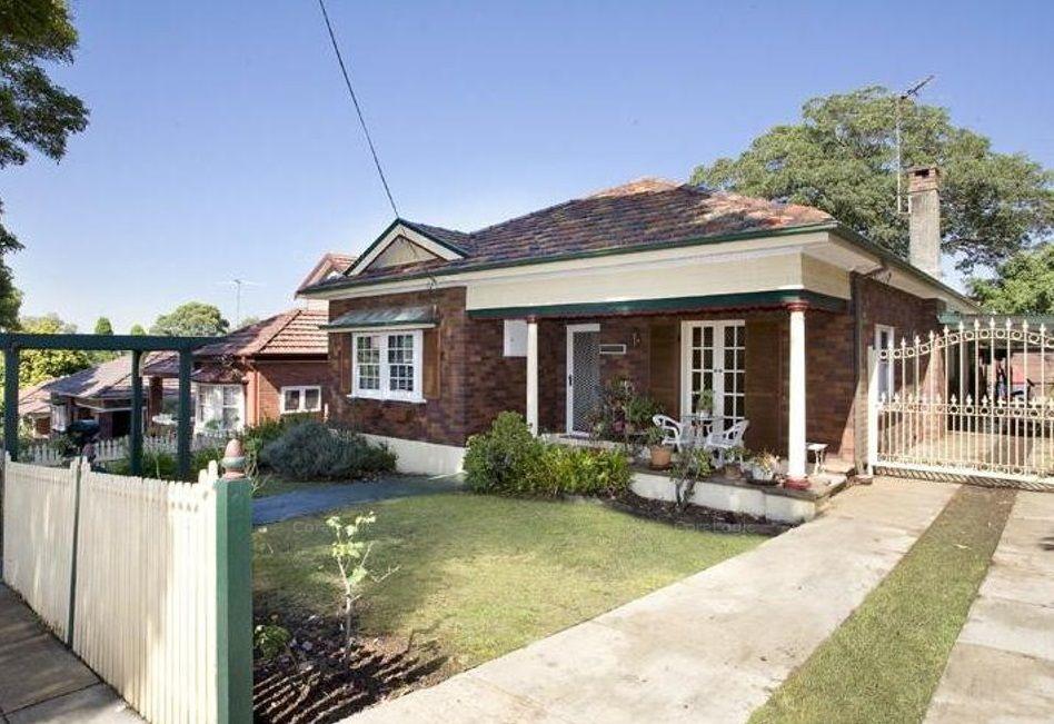 67 Leopold Street, Croydon Park NSW 2133