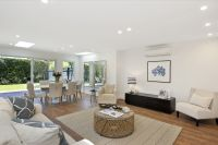 7 Bream Street Coogee, Nsw