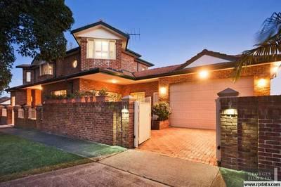 165 Homebush Road, Strathfield