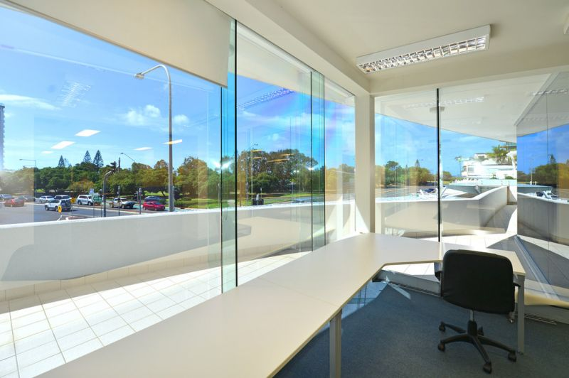 Maroochydore Commercial Office Space