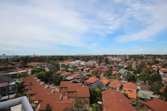 8C/294 Liverpool Road, Enfield NSW 2136