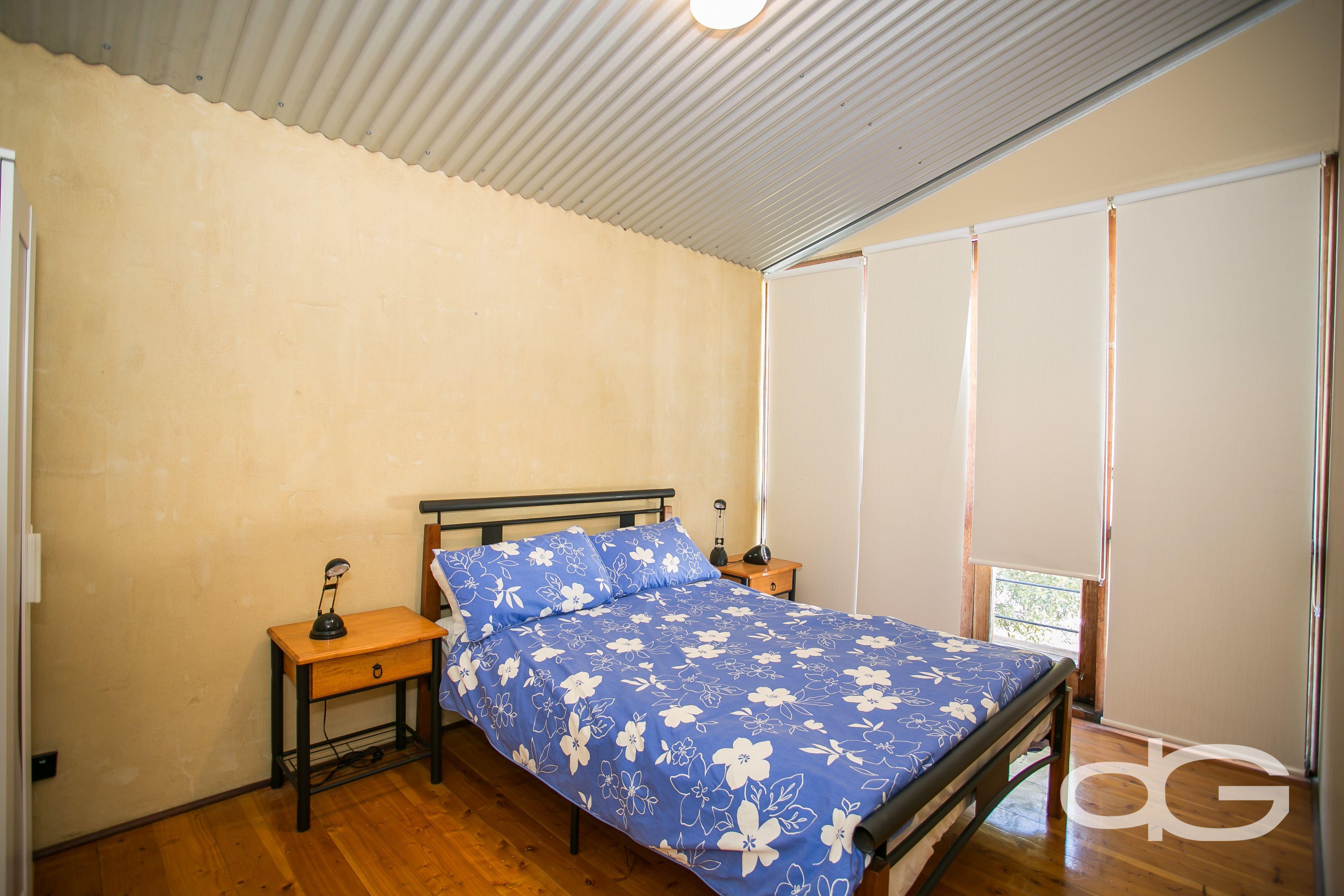 4/396 South Terrace, South Fremantle