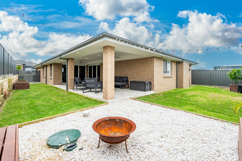 For Sale By Owner: 25 O'Leary Drive, Cooranbong, NSW 2265