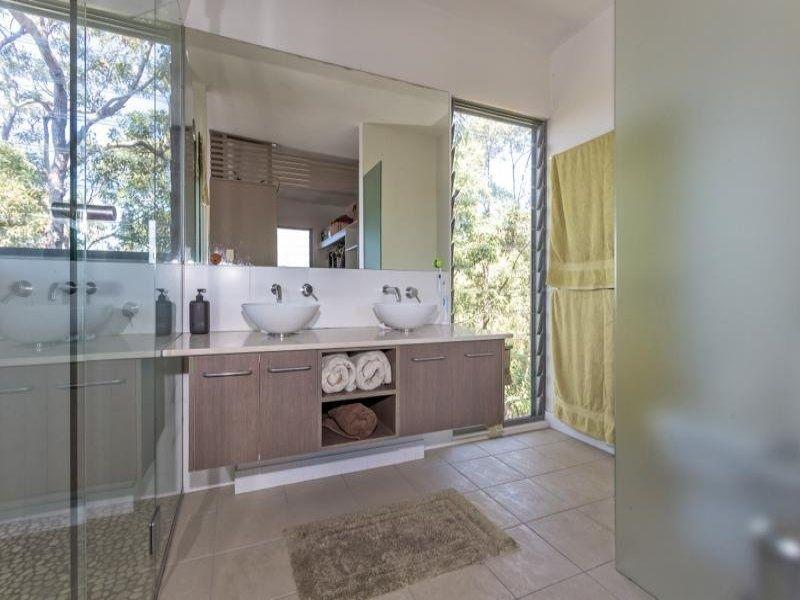 62 Karnu Drive, Ninderry QLD 4561