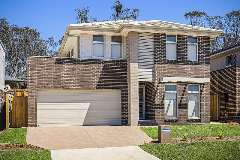 26 Propellor Avenue, Leppington NSW 2179