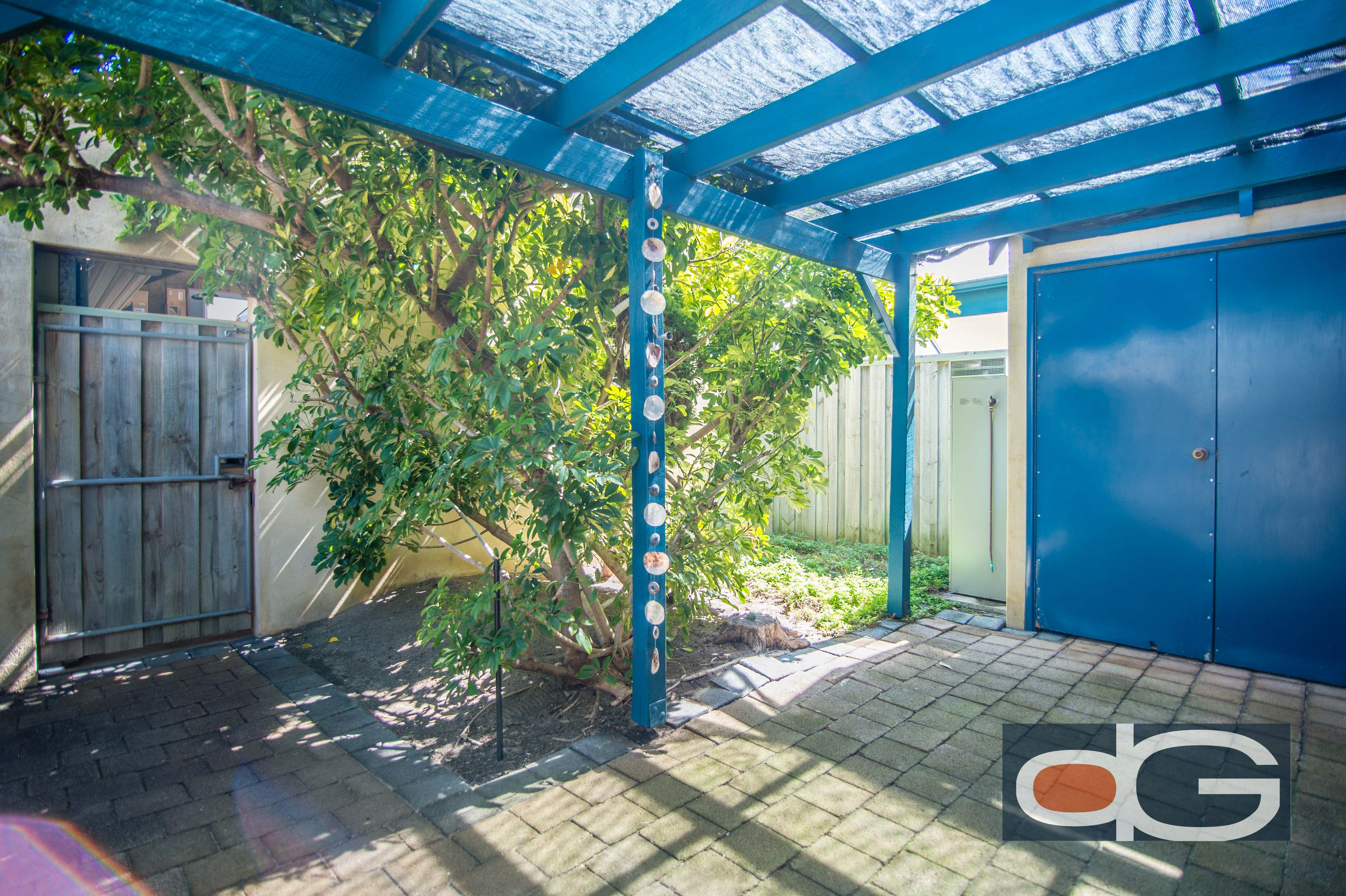 9 Belmont Street, South Fremantle