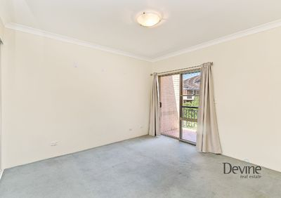 6/8 Williams Parade, Dulwich Hill