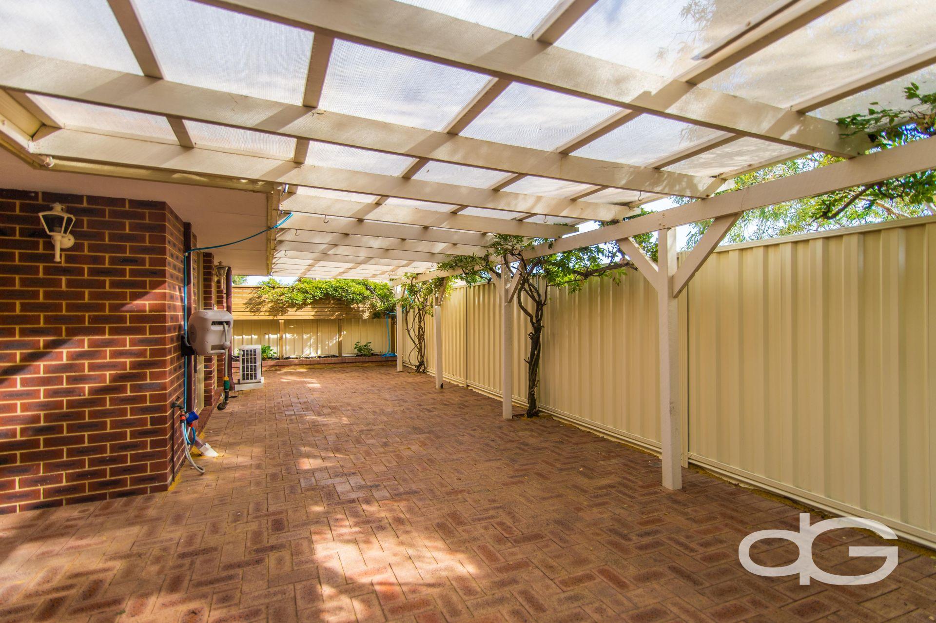 6/39 Osborne Road, East Fremantle