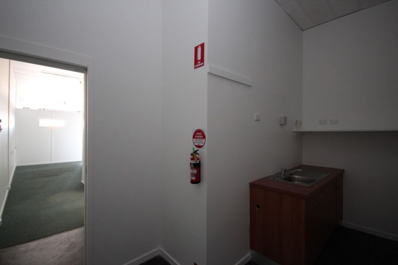 Professional Office Suite with Great Parking