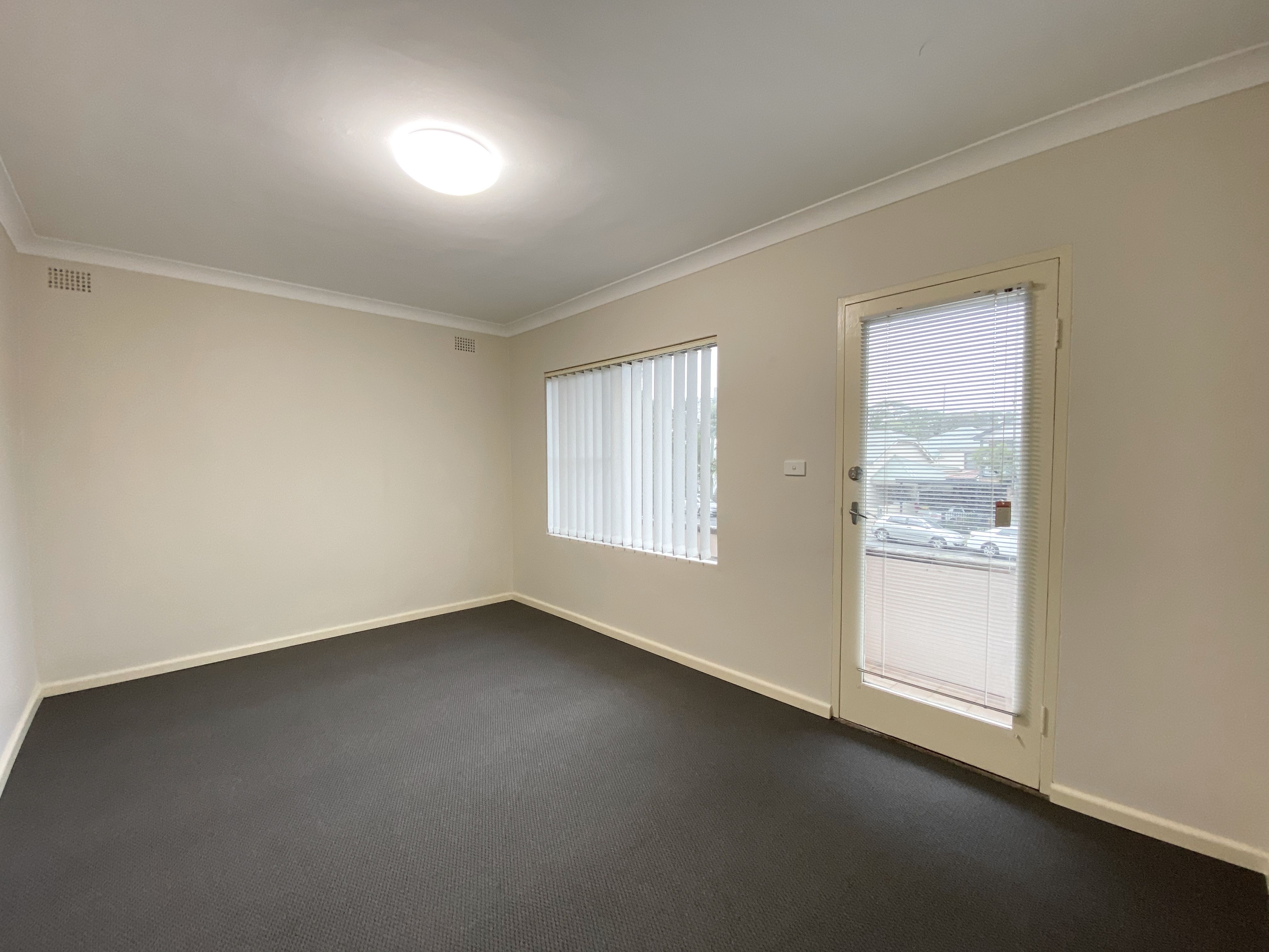 1/19 Loftus Street, Ashfield NSW 2131