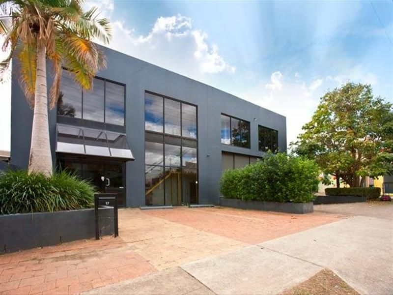 For Sale or Lease - Unique Freestanding Office/Warehouse - Great Opportunity!