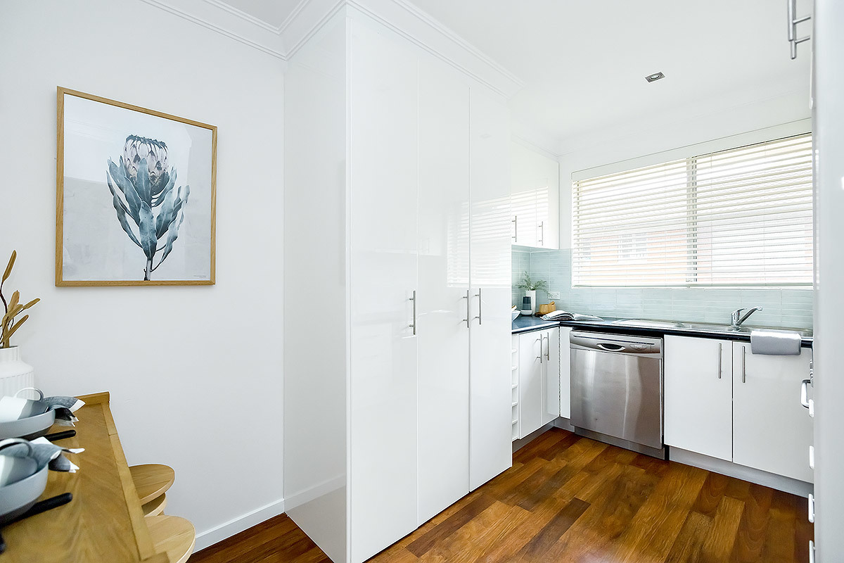 18/97 The Boulevarde, Dulwich Hill