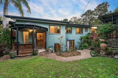 Dual Occupancy For Large Family