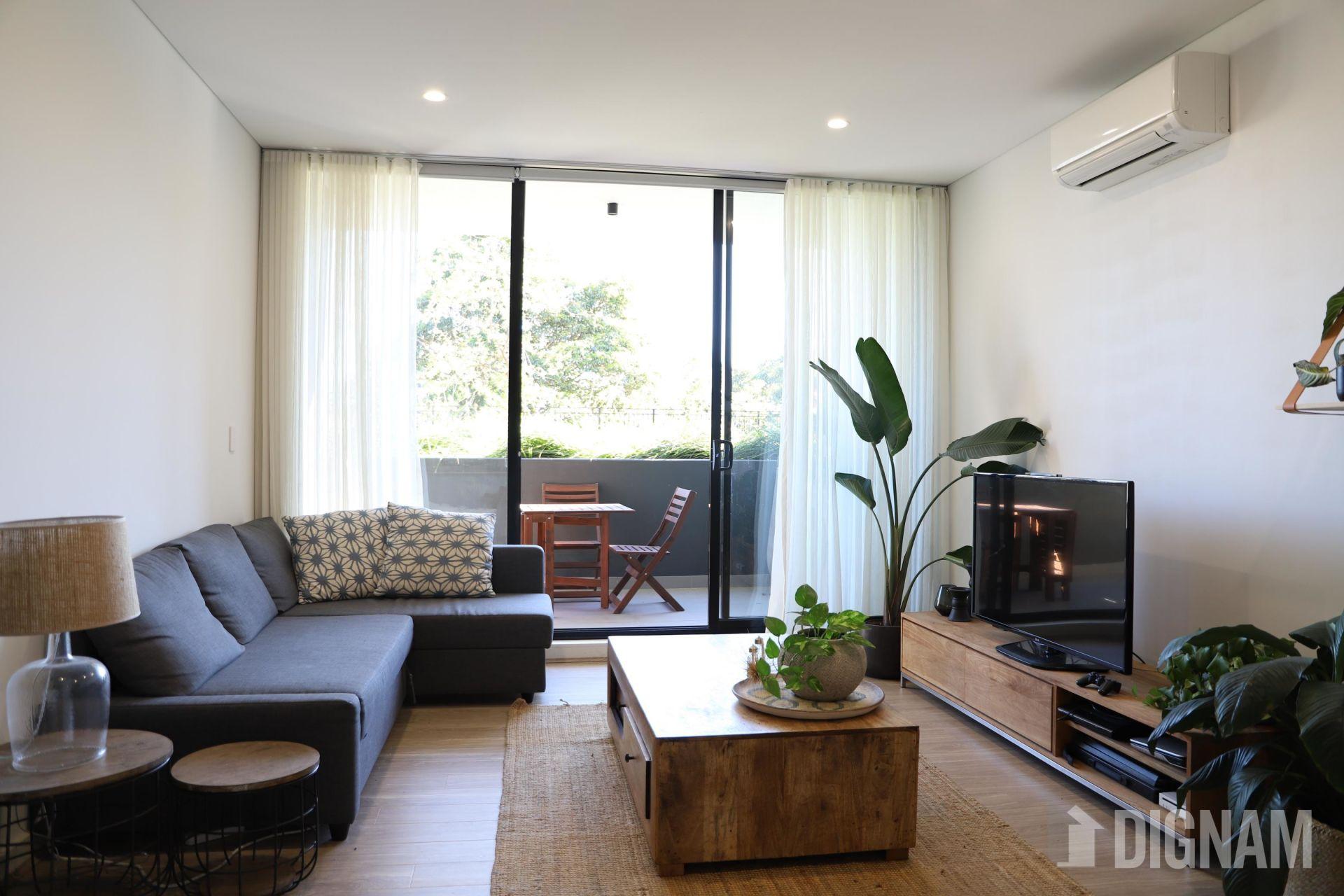 102/14 Auburn Street, Wollongong NSW