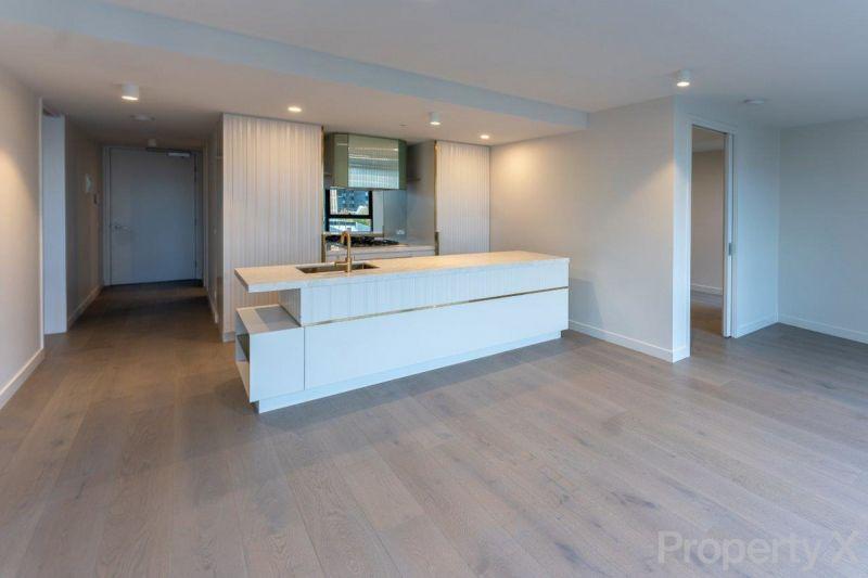 BRAND NEW - East Facing 2 Bedroom 2 Bathroom in the Heart Of Collingwood