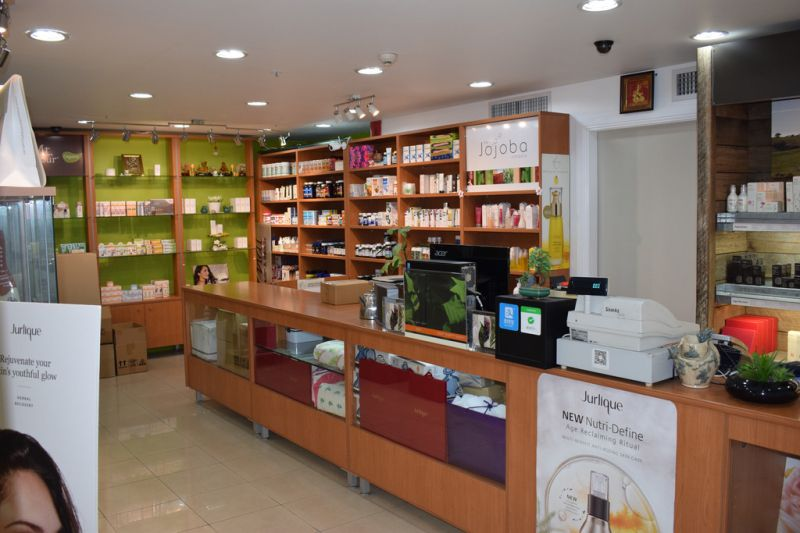 Invest or Occupy – Outstanding CBD Retail Opportunity