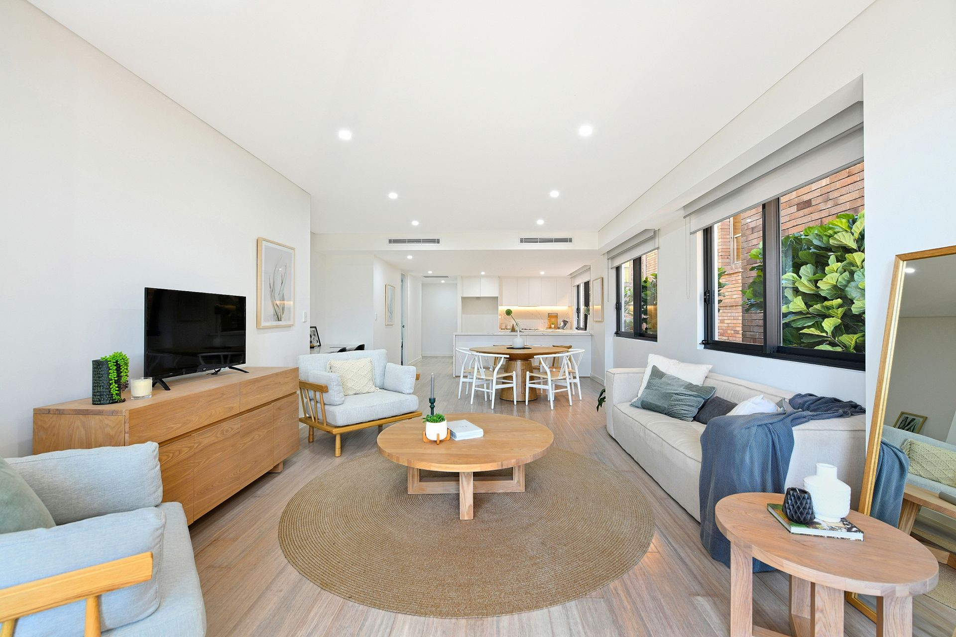 G02/9 Wrights Road, Drummoyne