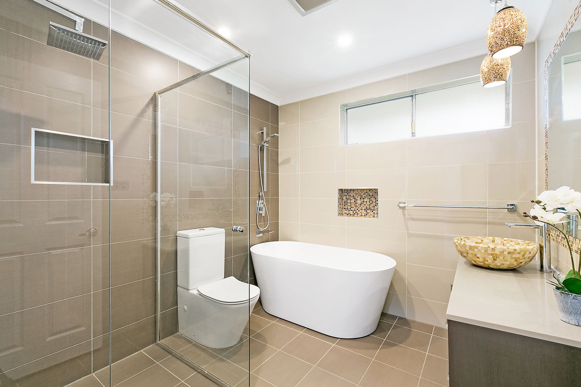 4 Bligh Close, Georges Hall NSW 2198
