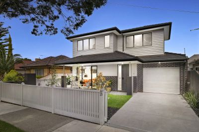 Altona North 1/23 Jeffrey Avenue