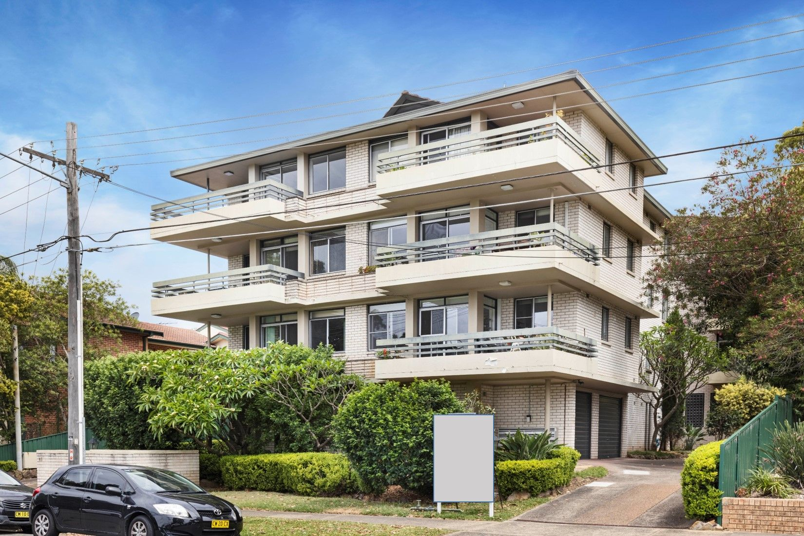 7/65 Parkview Road, Russell Lea