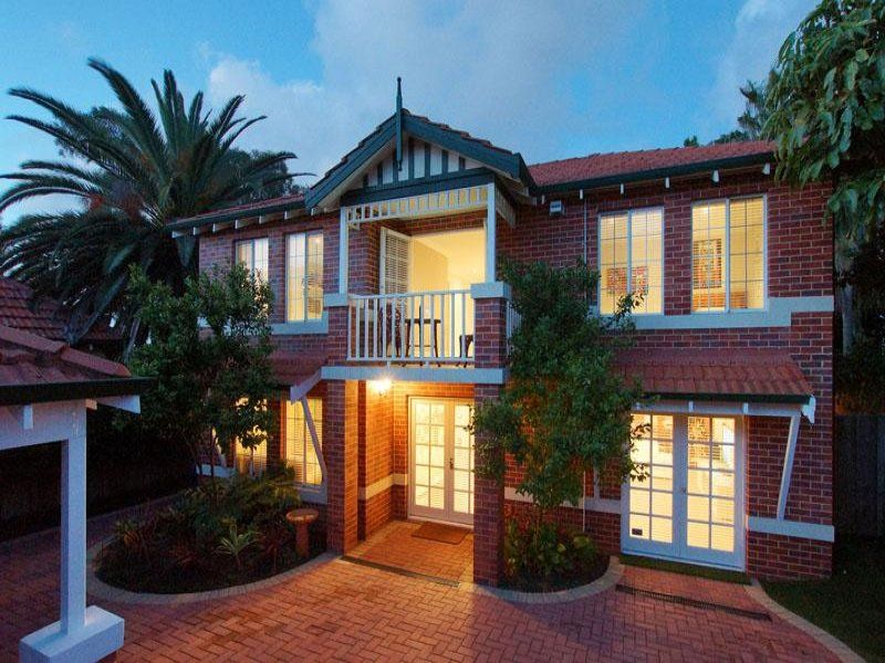 94A First Avenue Mount Lawley 6050