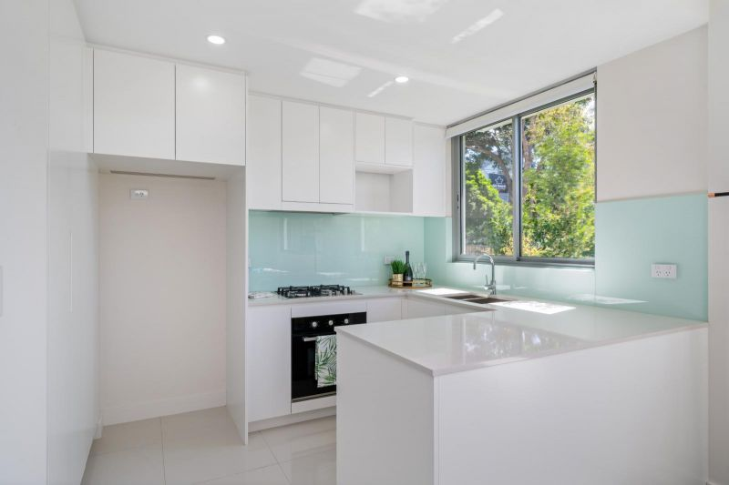 101/183-185 Mona Vale Road, St Ives