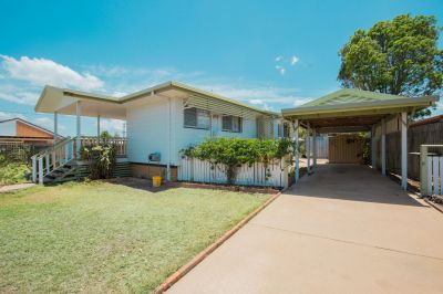 IS THIS THE BEST YOU'LL BUY FOR $169,000? WE THINK SO...BE QUICK!