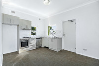 8/191 Wardell Road, Dulwich Hill