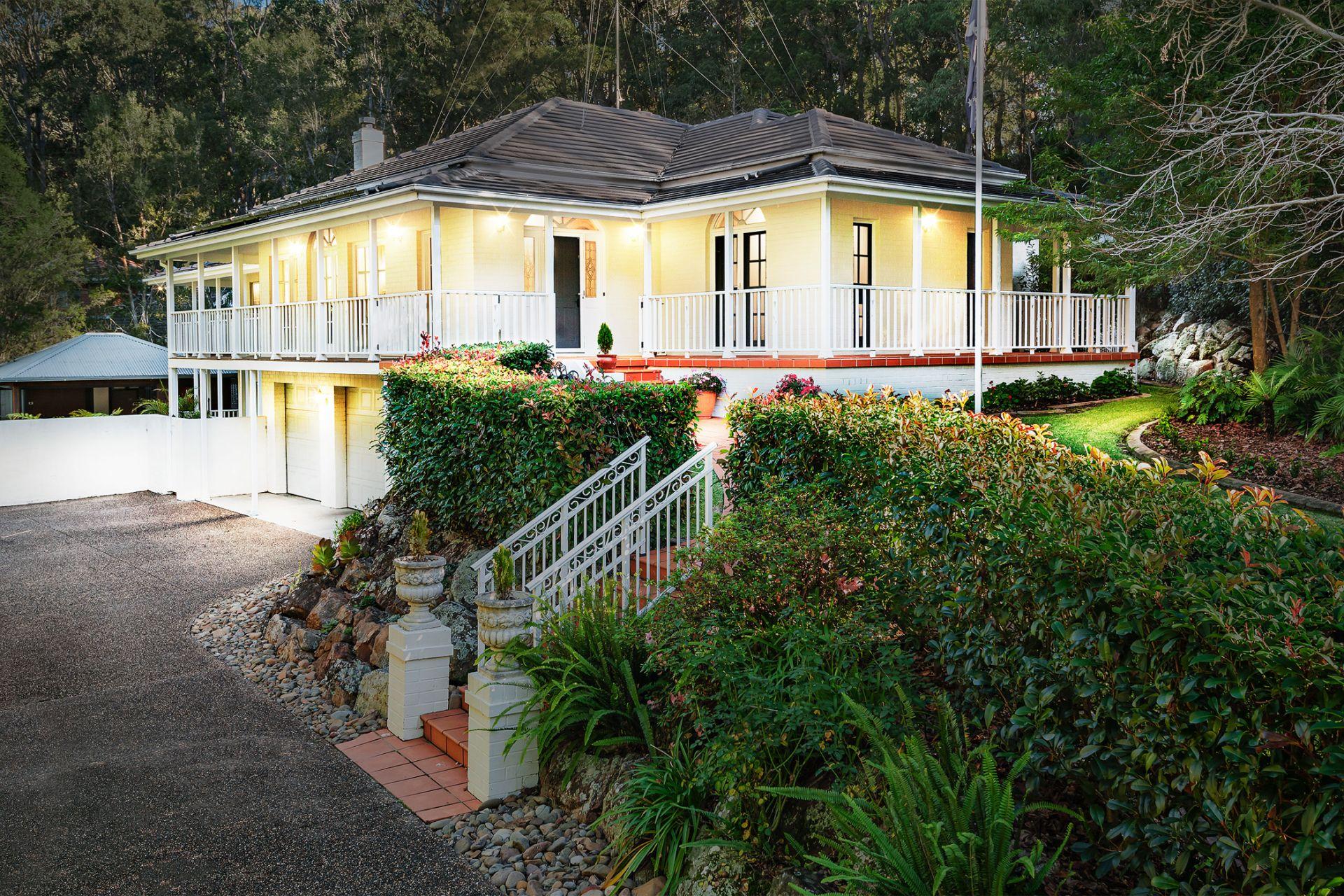 Real Estate For Sale - 20 Wollundry Close - Eleebana , NSW