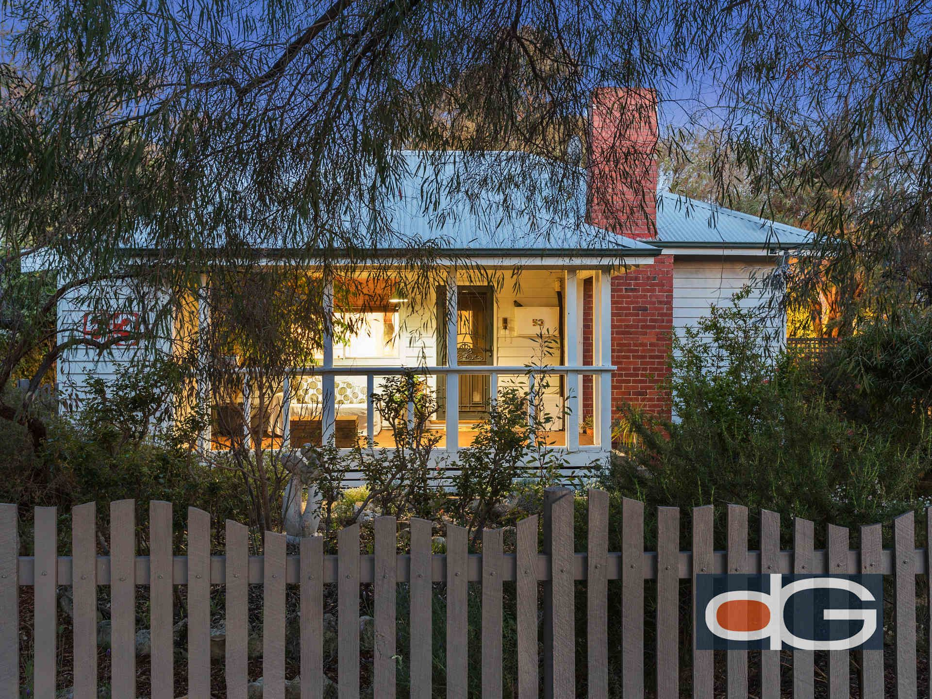 53 Snook Crescent, Hilton