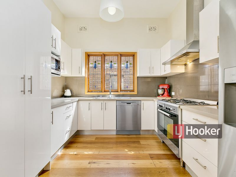 94 Constitution Road, Dulwich Hill