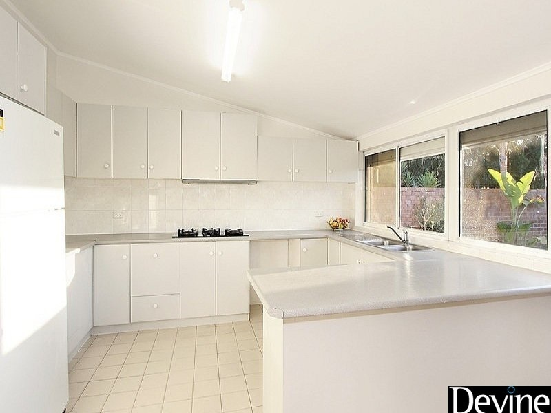 29 Hedges Avenue , Strathfield