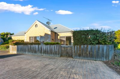 3/3-4 Nizam Quay, Apollo Bay, VIC