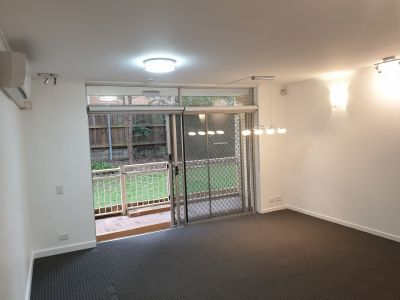 INDOOROOPILLY, QLD 4068