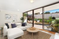4C Whaling Road North Sydney, Nsw