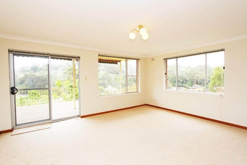 Real Estate For Lease 2 Dinjerra Crescent Oatley Nsw