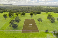 Lot 213 Proposed Road | The Acres Tahmoor, Nsw