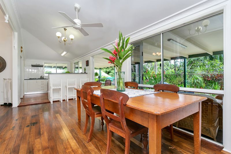 For Sale By Owner: 36-38 Cowley Street, Kamerunga, QLD 4870